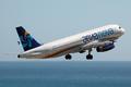 Avianova Airbus A320-200 EI-EEI GDZ.png