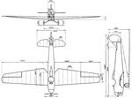 Avietka-1 (ru-tech-enc).png