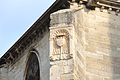 Avignon - Notre Dame des Doms 16.JPG