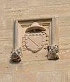 Avignon - Notre Dame des Doms 2.JPG