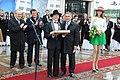 Awarding Prize Tukay (2010-08-30) 12.jpg