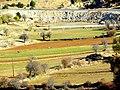 Aydınkışla köyü - panoramio (6).jpg
