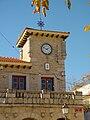 Ayuntamiento de Cabanillas de la Sierra.jpg