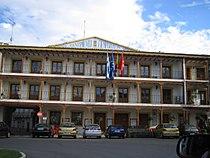 Ayuntamiento de Ciempozuelos.jpg