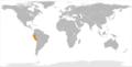Azerbaijan Peru Locator.png