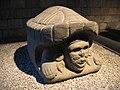 Aztec Macuilxochitl (Xochipilli).jpg