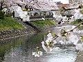 Azumicho, Toyama, Toyama Prefecture 930-0094, Japan - panoramio (11).jpg