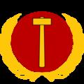 Azuristan Emblem.png