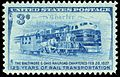 B&O Railroad 1952 U.S. stamp.1.jpg