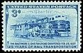 B&O Railroad 1952 U.S. stamp.1.jpg