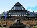Bäder- und Kurmittelhaus Bad Münster am Stein-Ebernburg - Haupteingang - panoramio.jpg