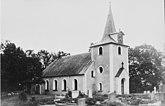 Fil:Bärebergs kyrka - kmb.16000200153272.jpg