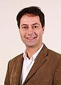 Béla Glattfelder, Hungary-MIP-Europaparlament-by-Leila-Paul-2.jpg