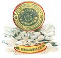 Bílinské zažívací pastilky 1899.png