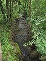Bølerbekken.jpg