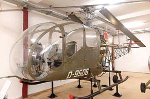 Bückeburg Hubschraubermuseum 2011-by-RaBoe-51.jpg