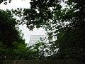B.R.E- at Garston - geograph.org.uk - 23613.jpg