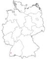 B031a Verlauf.png