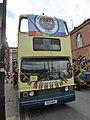 B39WUV ManchesterPride2017.jpg