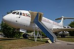 BAC Vickers VC-10 (28886192947).jpg
