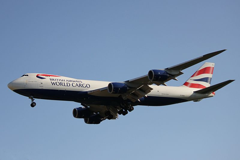 File:BA World Cargo 748F G-GSSE.JPG