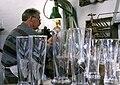 BCLM glasswork 02.jpg
