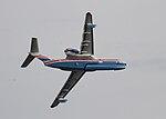BE-200ЧС in Sochi.jpg