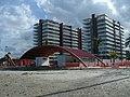 BEACH GARDEN - COSTA HIROTA - PRAIA DA ENSEADA - BERTIOGA-SP - panoramio.jpg