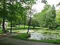 BIW Goethepark Teich.JPG