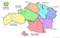 BIZKAIA Mapa Político 2019.png