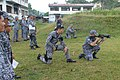 BJMP-Battle training.jpg
