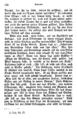 BKV Erste Ausgabe Band 38 112.png