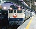 BLUE TRAIN IZUMO.jpg