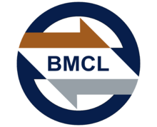 BMCL-Logo.png