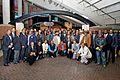 BME Detroit 123 - Flickr - Knight Foundation.jpg