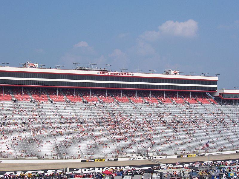 File:BMS-Front Grandstand.jpg