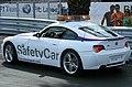 BMWSafety.jpg