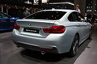 BMW 440i Gran Coupe, IAA 2017, Frankfurt (1Y7A3240).jpg