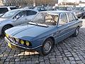 BMW 520 E12 (6947663633).jpg