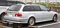 BMW E39 Touring 002.JPG