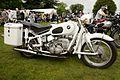 BMW R60 600cc (1961) - 15915396991.jpg