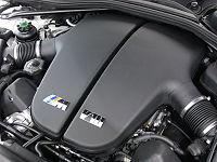 BMW S85 thumbnail