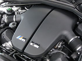 bmw s85 engine  bmw s85b50 engine jpg