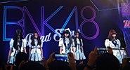 BNK48 - Roadshow - 2017-07-23 (003b)