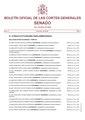 BOCG T 13 4.PDF