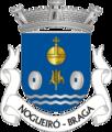 BRG-nogueiro.png