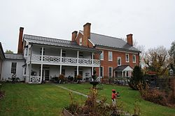 BROOK HALL, GLADE SPRING, WASHINGTON COUNTY, VA.jpg