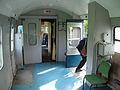 BR Class 101 (Interior) (8769070577).jpg