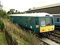 BR Class 114 50015 Midland Railway Butterley.jpg