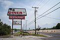 B and G Diner.jpg
